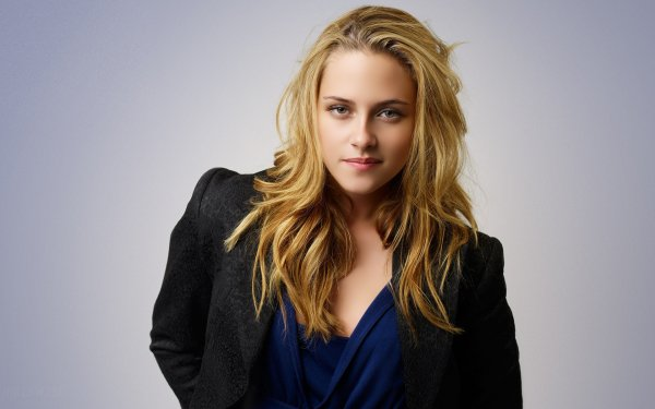 Kändis Kristen Stewart Skådespelerskor United States HD Wallpaper   Background Image