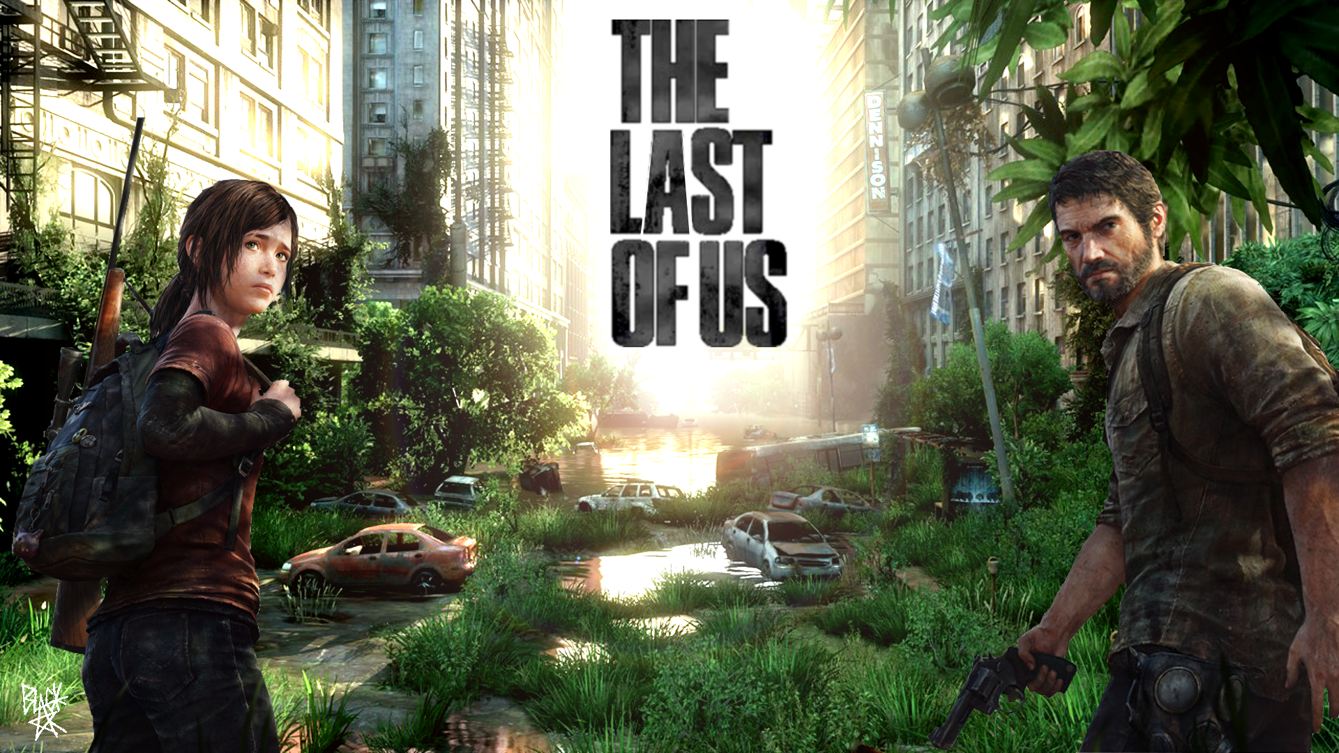 the last of us remastered pc torrent download