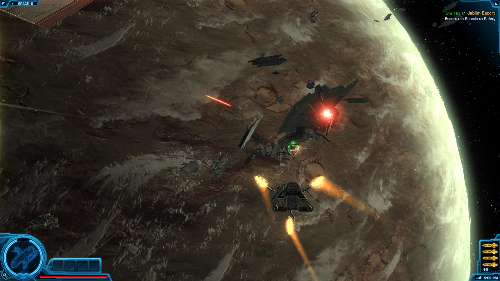 2560x1440 star wars republic - photo #32