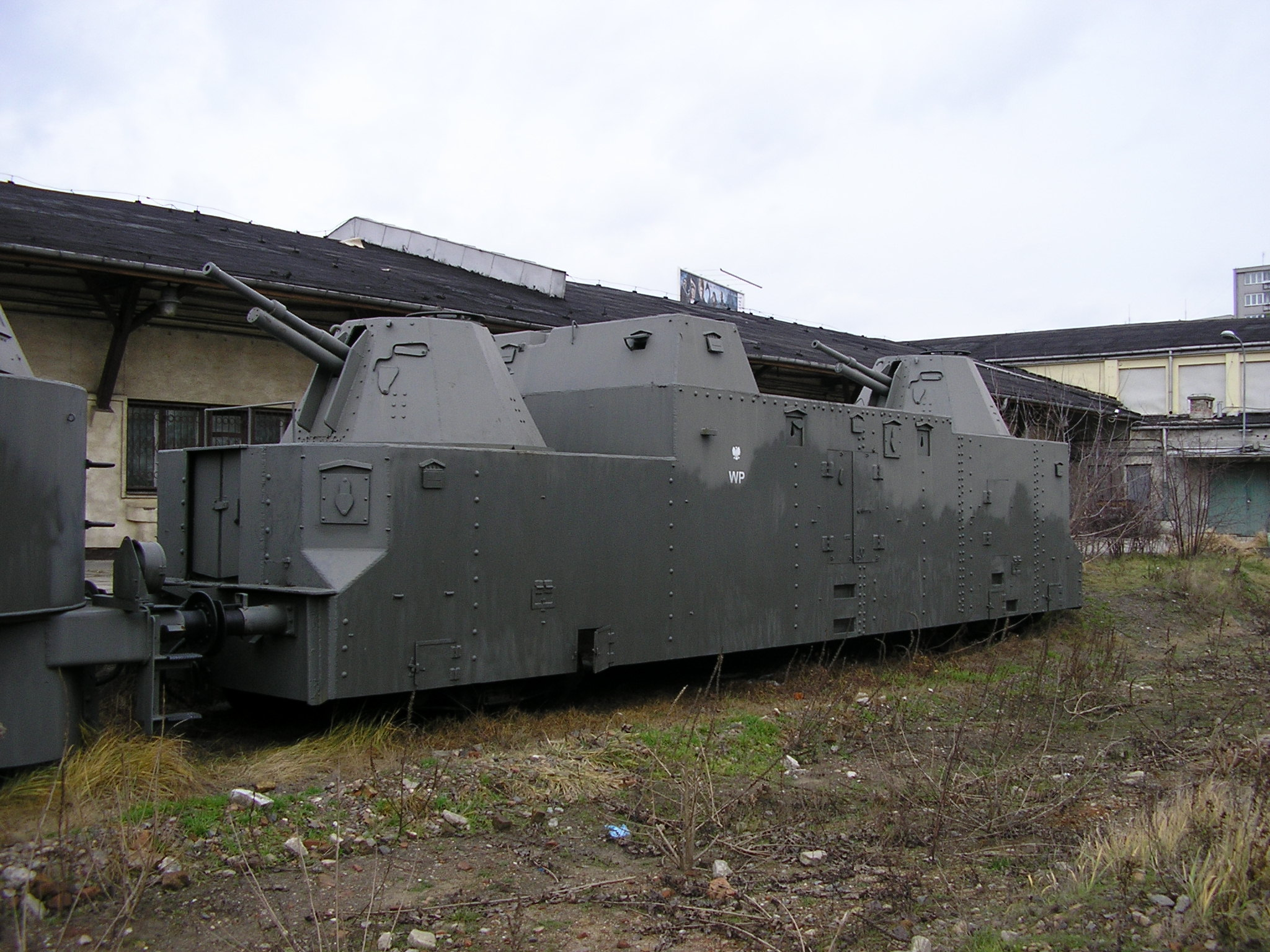 download marooned