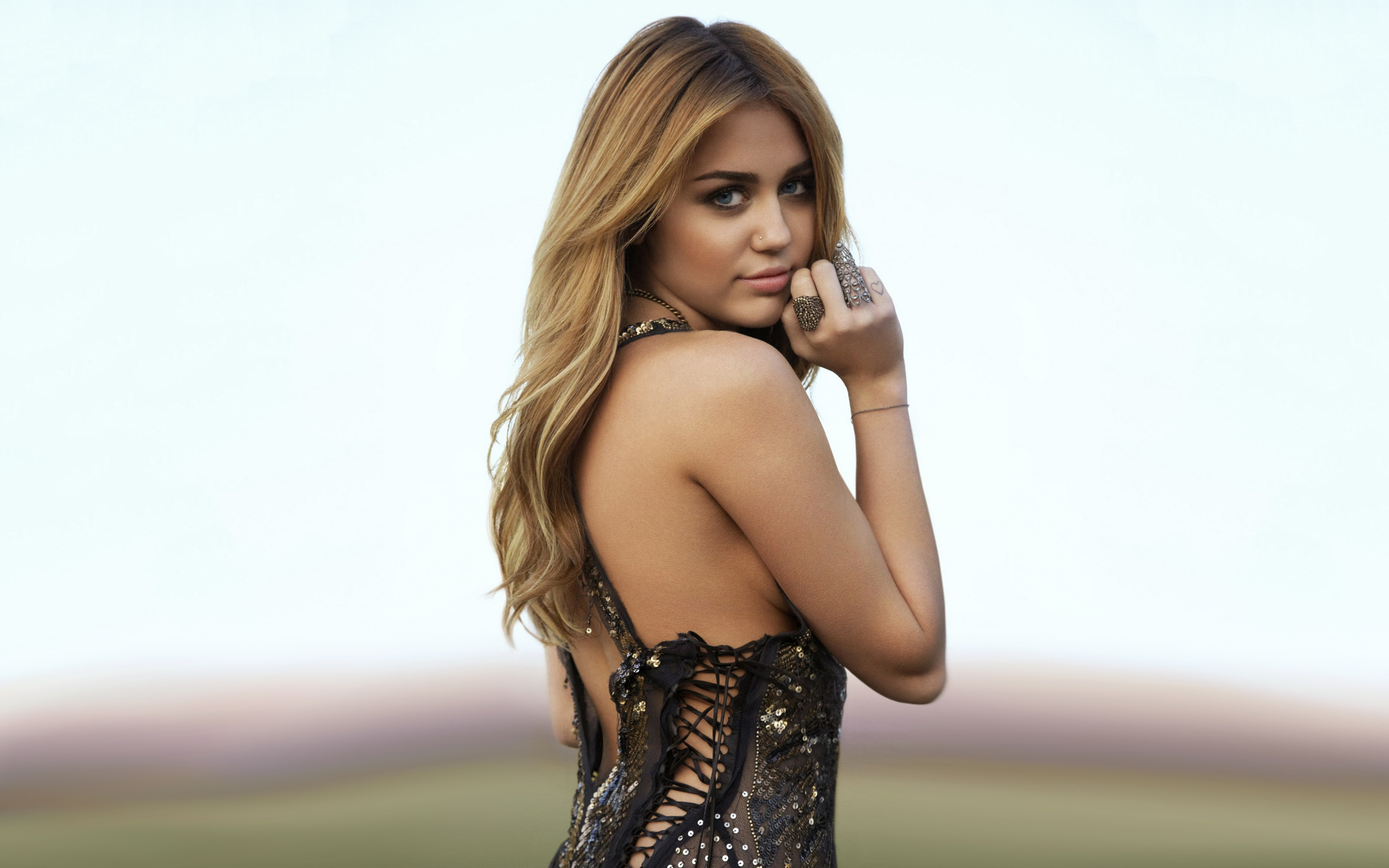 202 miley cyrus hd wallpapers | background images - wallpaper abyss