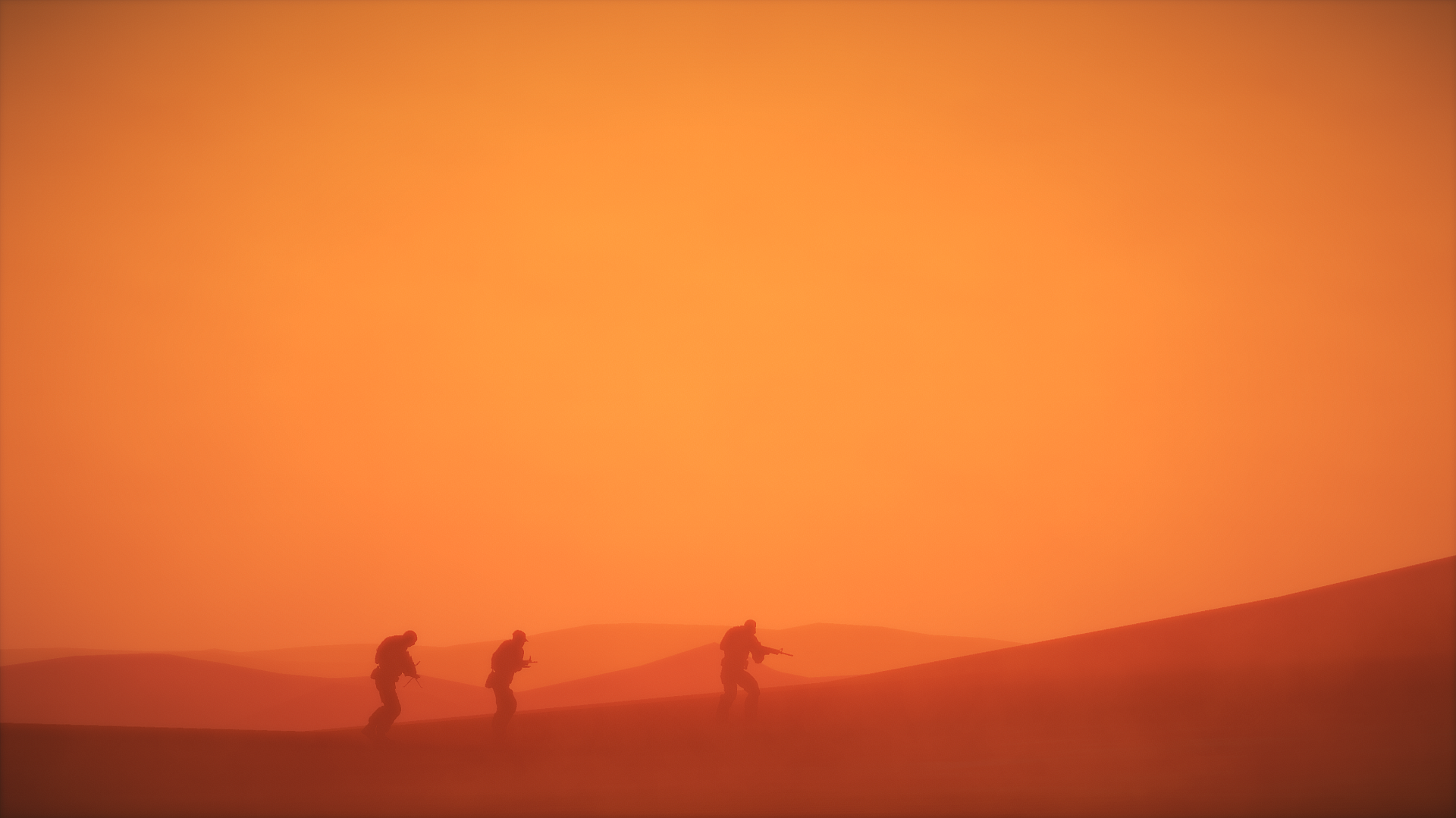 Spec Ops The Line 壁纸and 背景 19x1079 Id Wallpaper Abyss