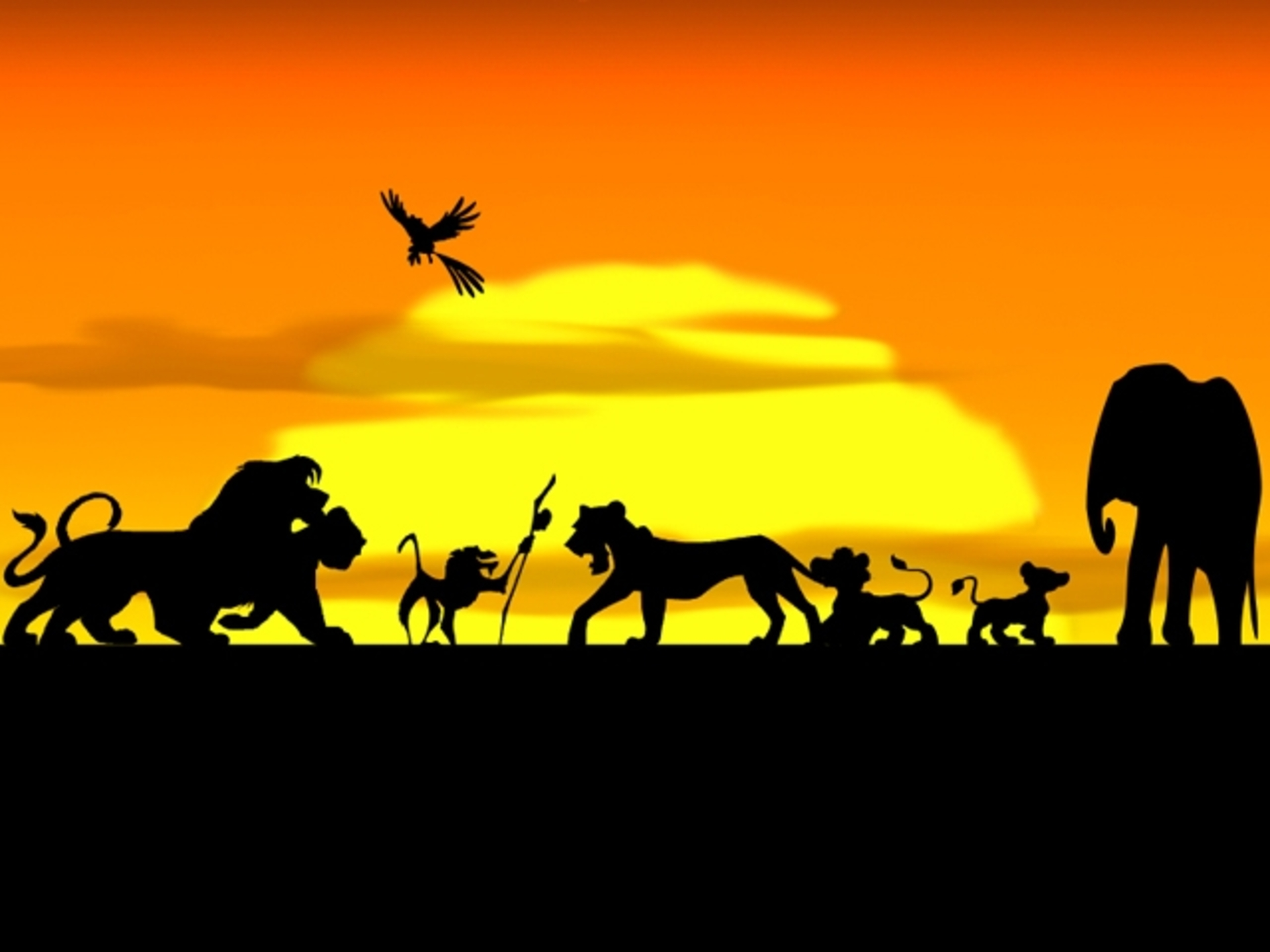 The lion king full hd wallpaper and background image - Lion king wallpaper ...