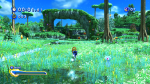 Preview Sonic Generations