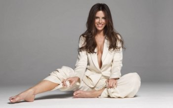 Berühmte Personen - Kate Beckinsale Wallpapers and Backgrounds ID : 338003