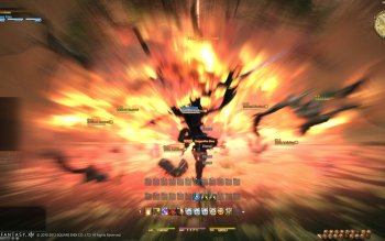 Video Game - Final Fantasy XIV: A Realm Reborn Wallpapers and Backgrounds ID : 338369