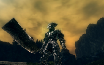 Video Game - Dark Souls Wallpapers and Backgrounds ID : 338829
