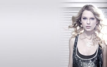 Music - Taylor Swift Wallpapers and Backgrounds ID : 338932