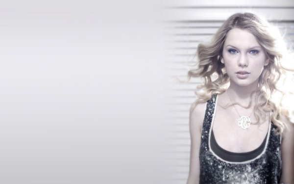 Music Taylor Swift Singers United States HD Wallpaper | Background Image