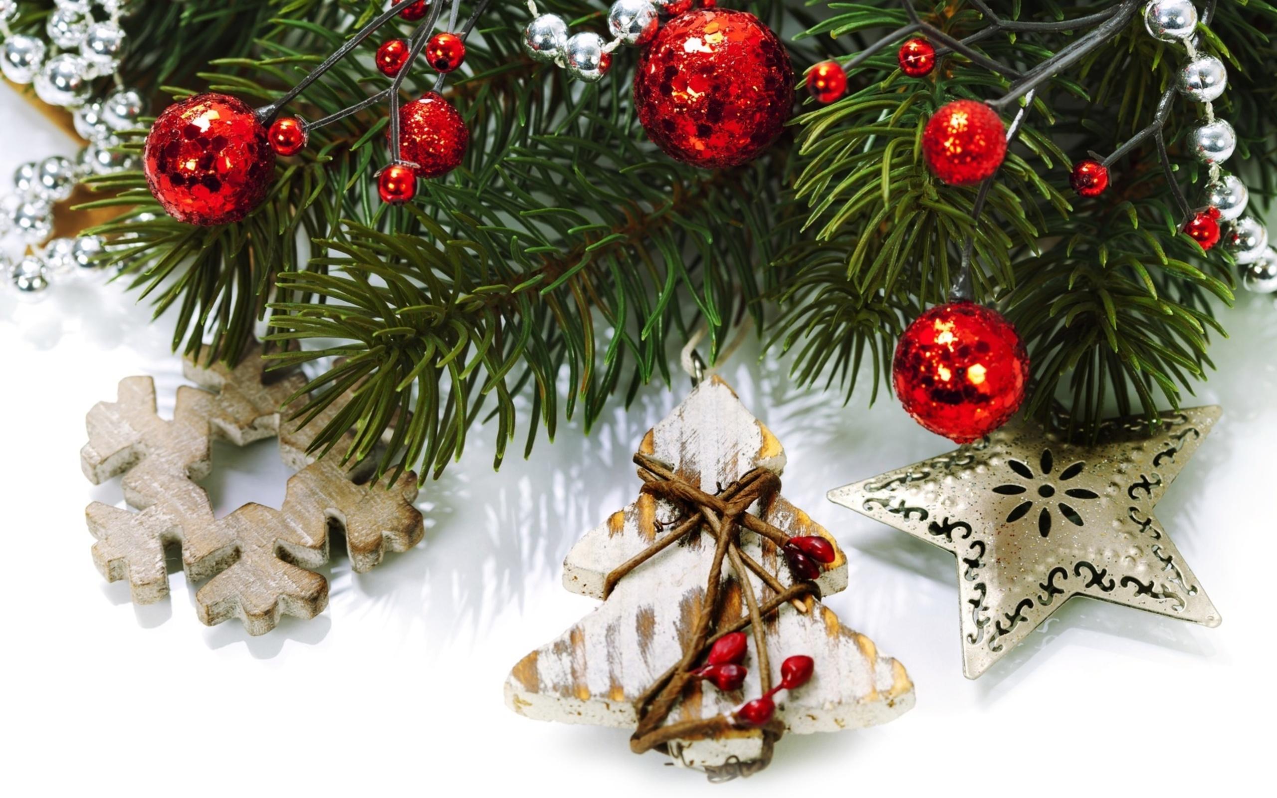 Fond D écran Vacances De Noël: Noël Full HD Fond D'écran And Arrière-Plan