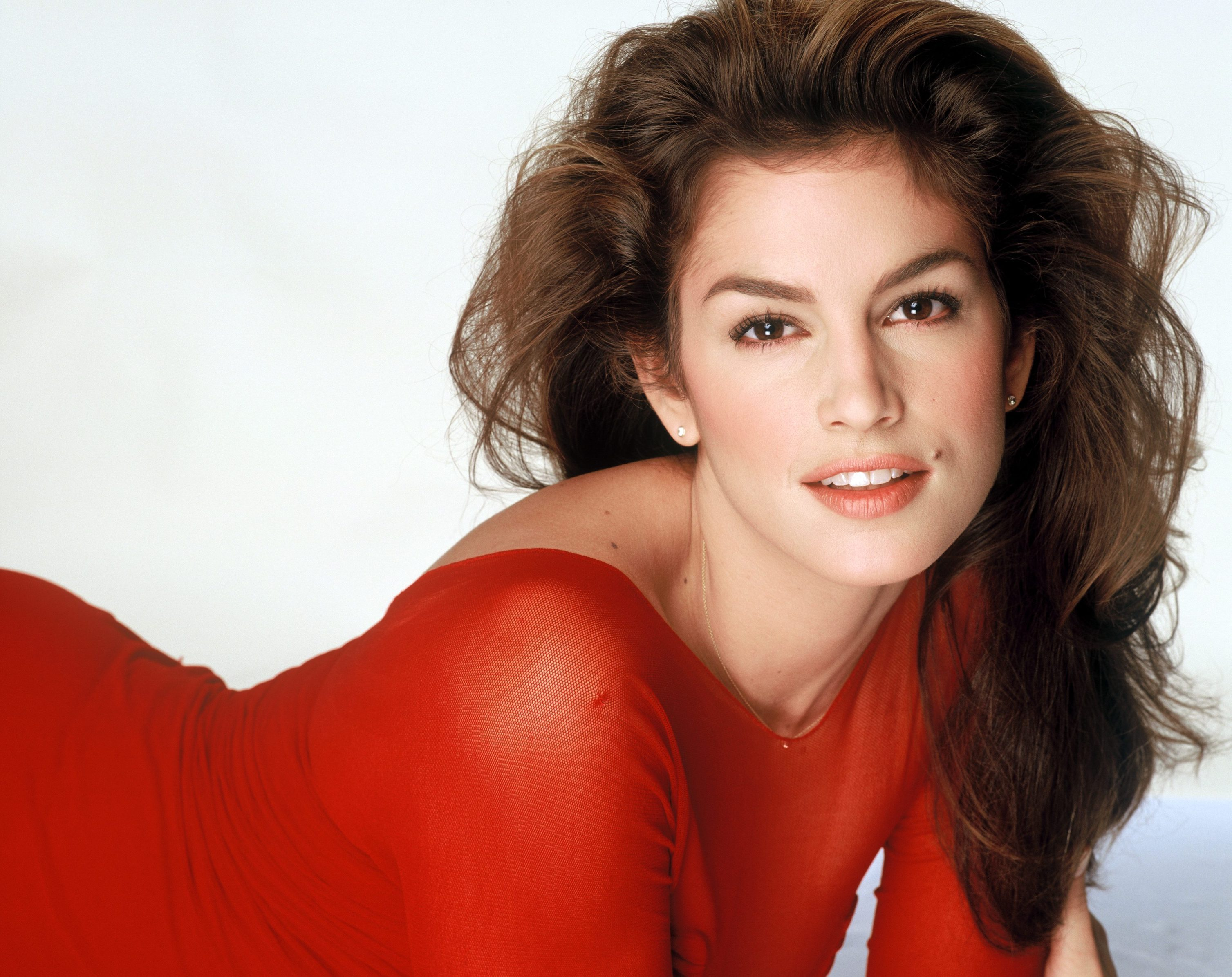18 cindy crawford hd wallpapers backgrounds wallpaper for The crawford