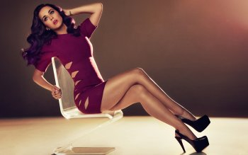 Muzyka - Katy Perry Wallpapers and Backgrounds ID : 339715