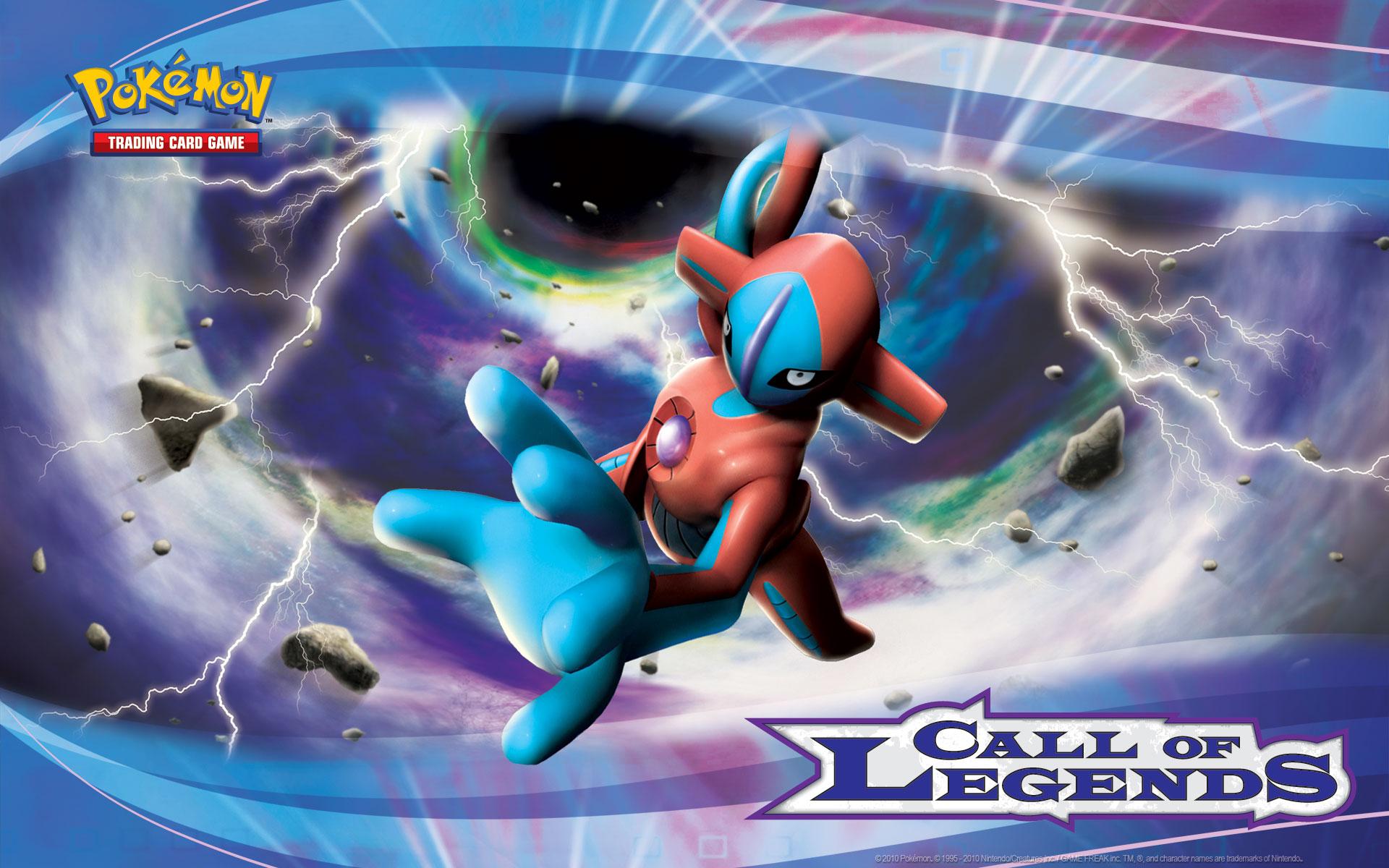 Pokémon HD Wallpaper | Hintergrund | 1920x1200 | ID:340316 - Wallpaper Abyss