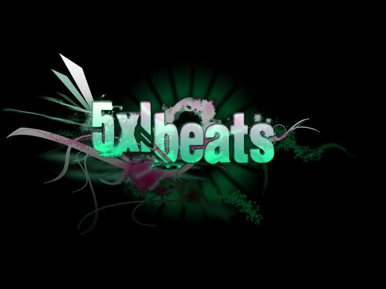 5 5Xl Beats HD Wallpapers