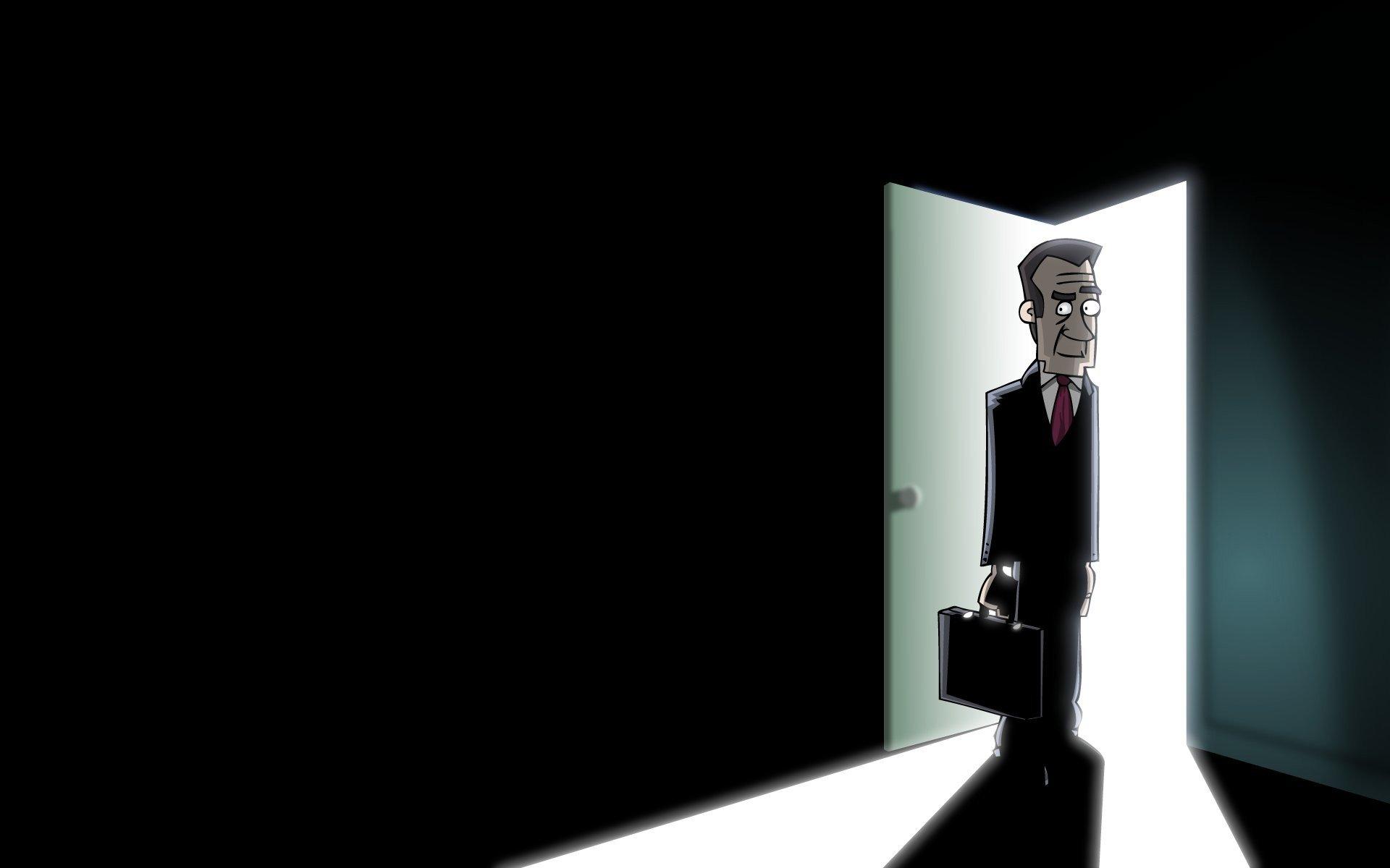 Half Life Iphone Wallpaper: Half-Life Full HD Wallpaper And Background