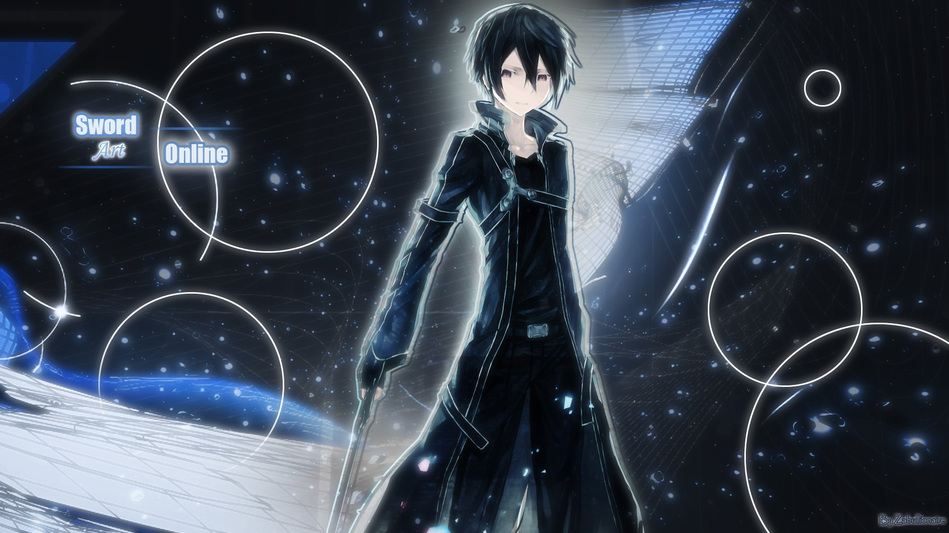 Wallpapers ID:340753