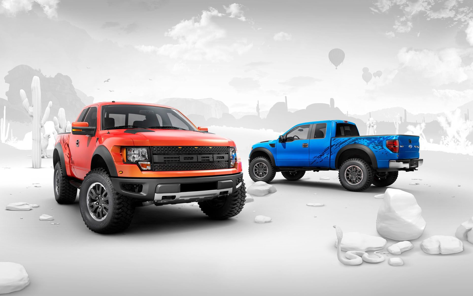 50 ford raptor hd wallpapers background images wallpaper abyss hd wallpaper background image id340869 1920x1200 vehicles ford raptor 7 like voltagebd Choice Image