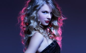 Music - Taylor Swift Wallpapers and Backgrounds ID : 340432