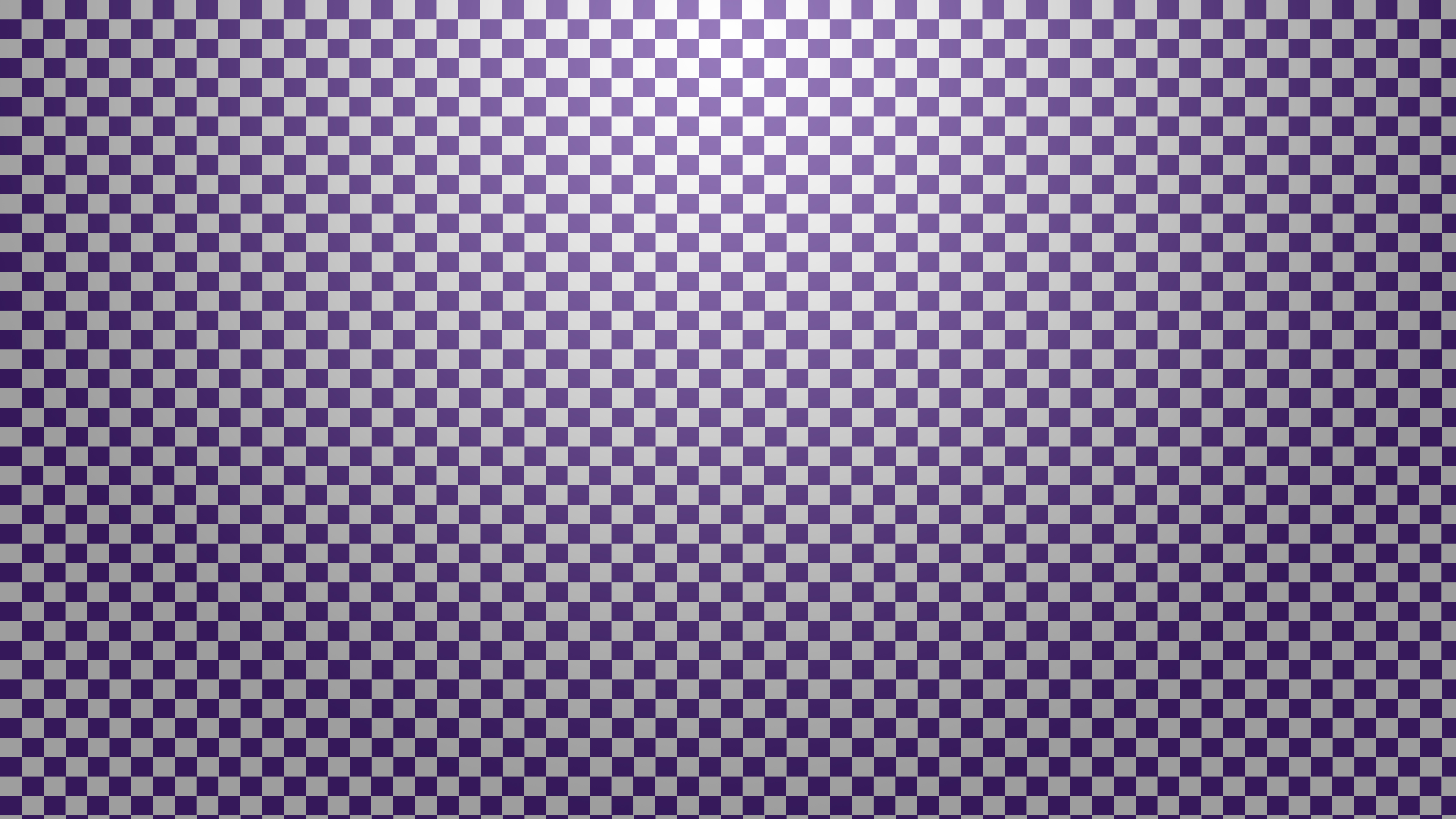 Checkered 4k Ultra Hd Wallpaper Background Image 4800x2700 Id 341703 Wallpaper Abyss