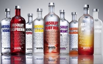 Prodotti - Absolut Wallpapers and Backgrounds ID : 341916