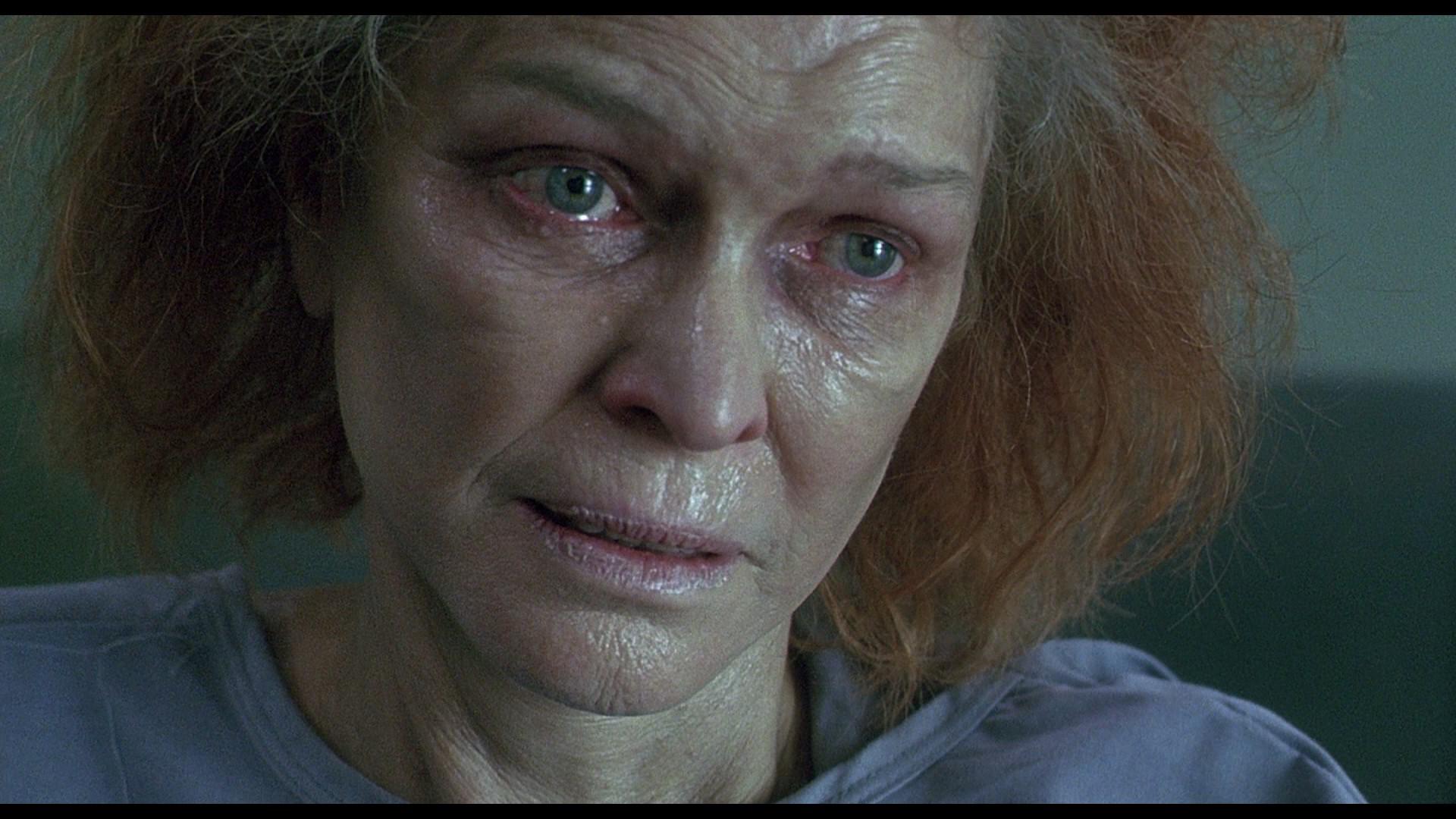 Requiem For A Dream - Imágenes de Esta Gran Película!