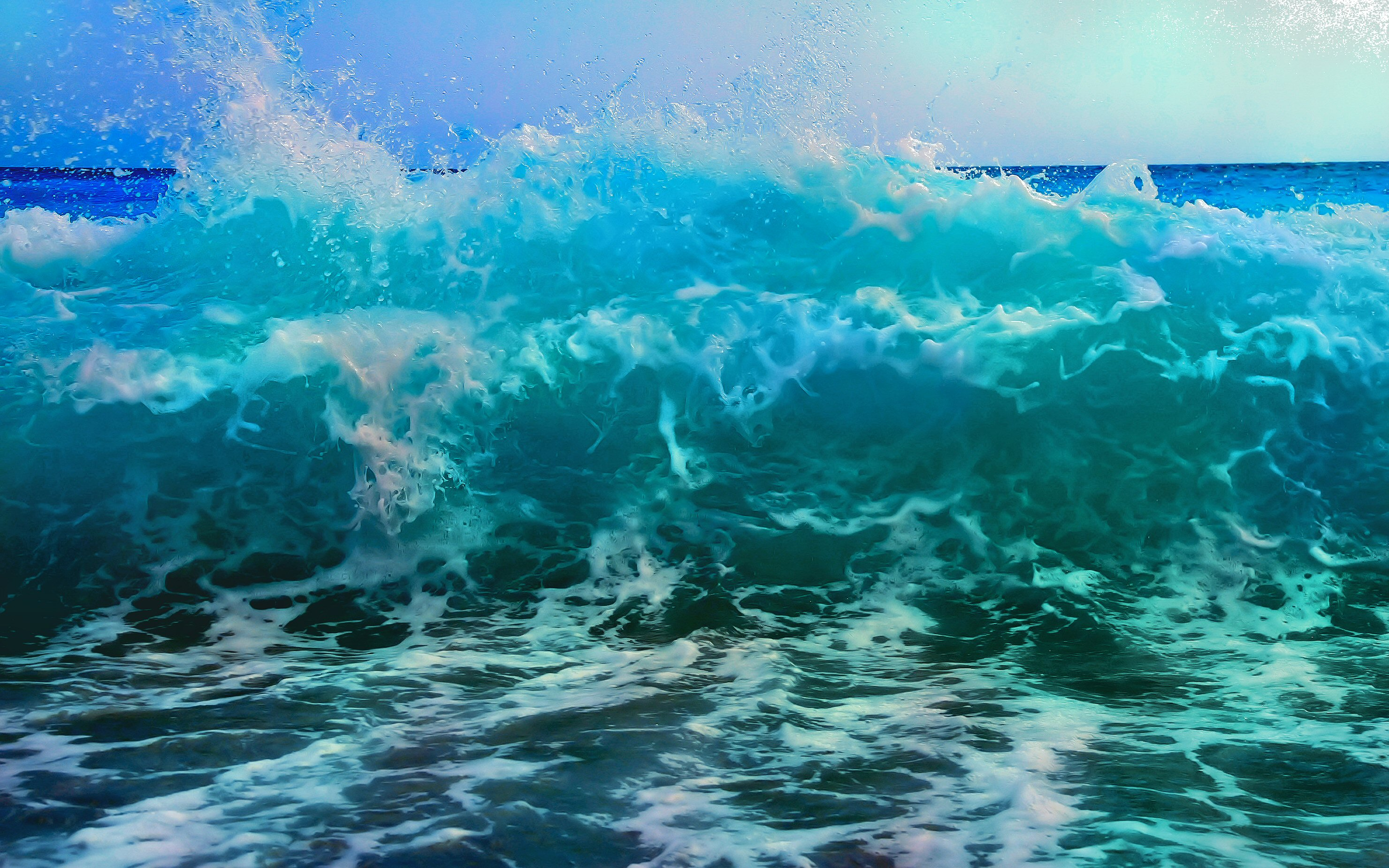 335 wave hd wallpapers | background images - wallpaper abyss