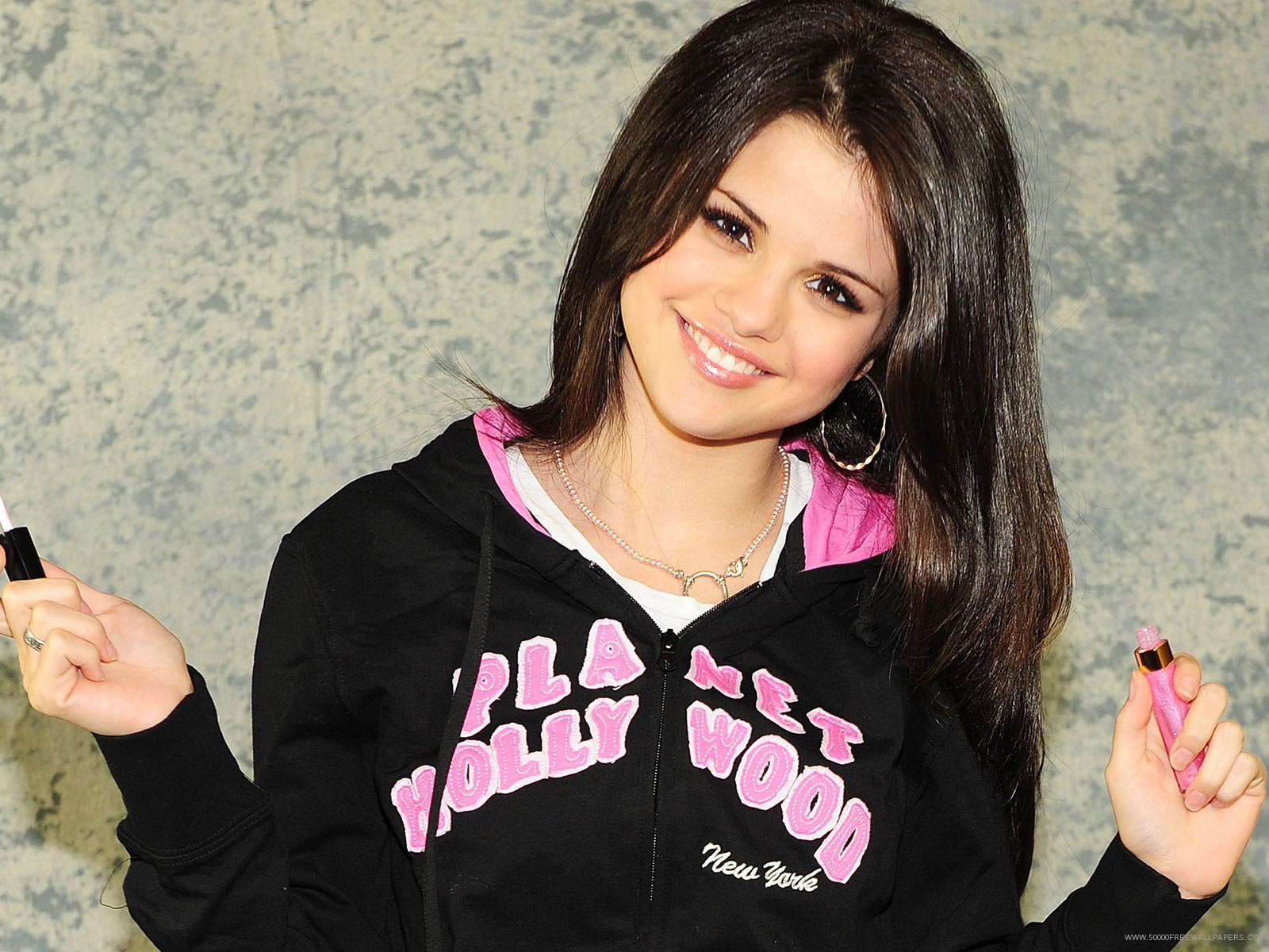 Selena gomez sayings music selena gomez wallpaper
