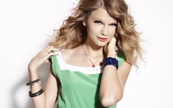 Music - Taylor Swift Wallpapers and Backgrounds ID : 342243