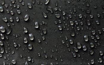 HD Wallpaper | Background ID:342732