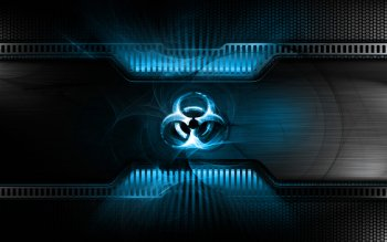 Sci Fi - Biohazard Wallpapers and Backgrounds ID : 342801
