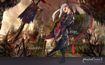 HD Wallpaper | Background ID:342936