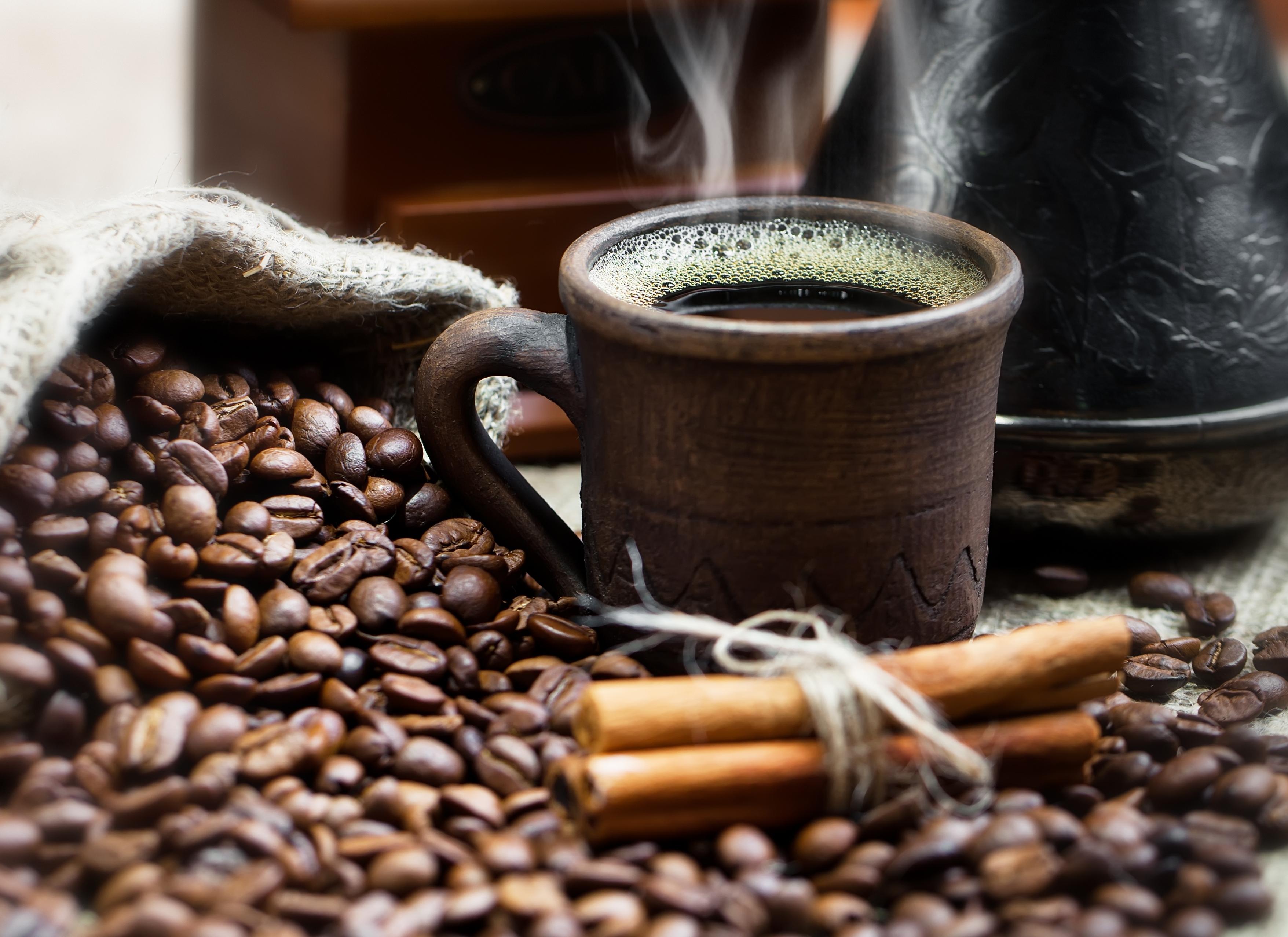 food coffee wallpaper - photo #39