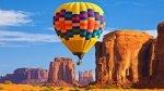 Preview Hot Air Balloons