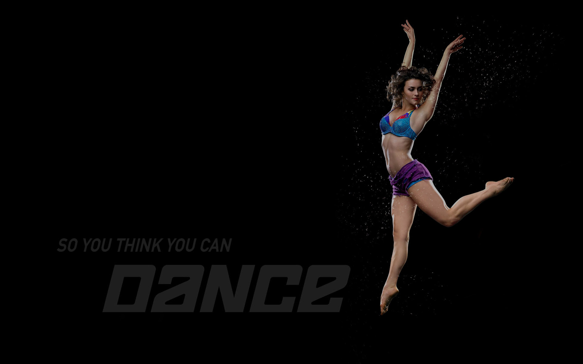 39 So You Think Can Dance HD Wallpapers