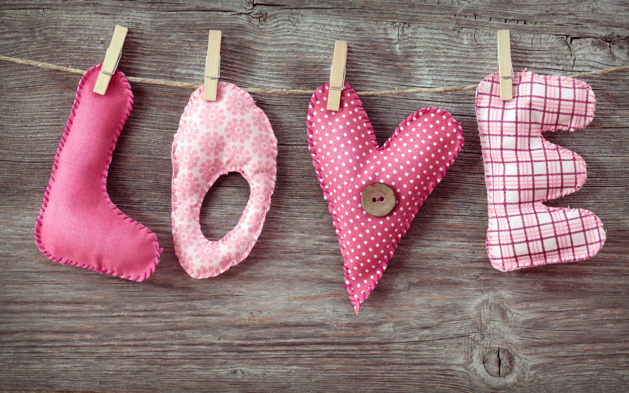 30+ awesome valentine's day wallpapers