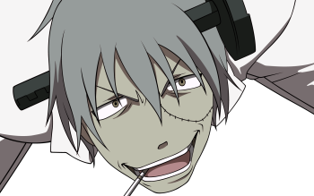 Anime - Soul Eater Wallpapers and Backgrounds ID : 344575