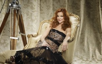 TV Show - Desperate Housewives Wallpapers and Backgrounds ID : 344678