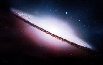 Sci Fi - Galaxy Wallpapers and Backgrounds ID : 344863