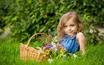 Photography - Child Wallpapers and Backgrounds ID : 345184