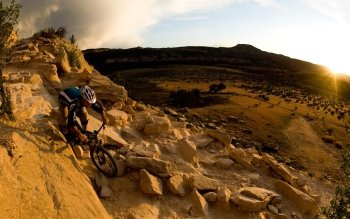 Sports - Bicycle Wallpapers and Backgrounds ID : 345755