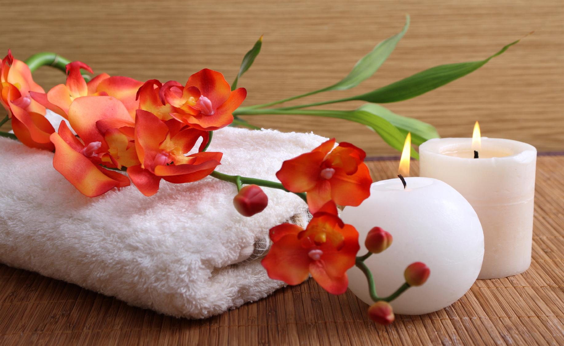 Spa wallpaper and background 1834x1126 id 346486 for Salon wallpaper