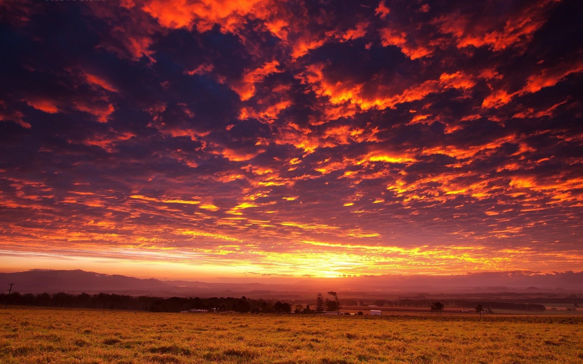 Sky HD Wallpaper | Background Image | 1920x1200 | ID ...