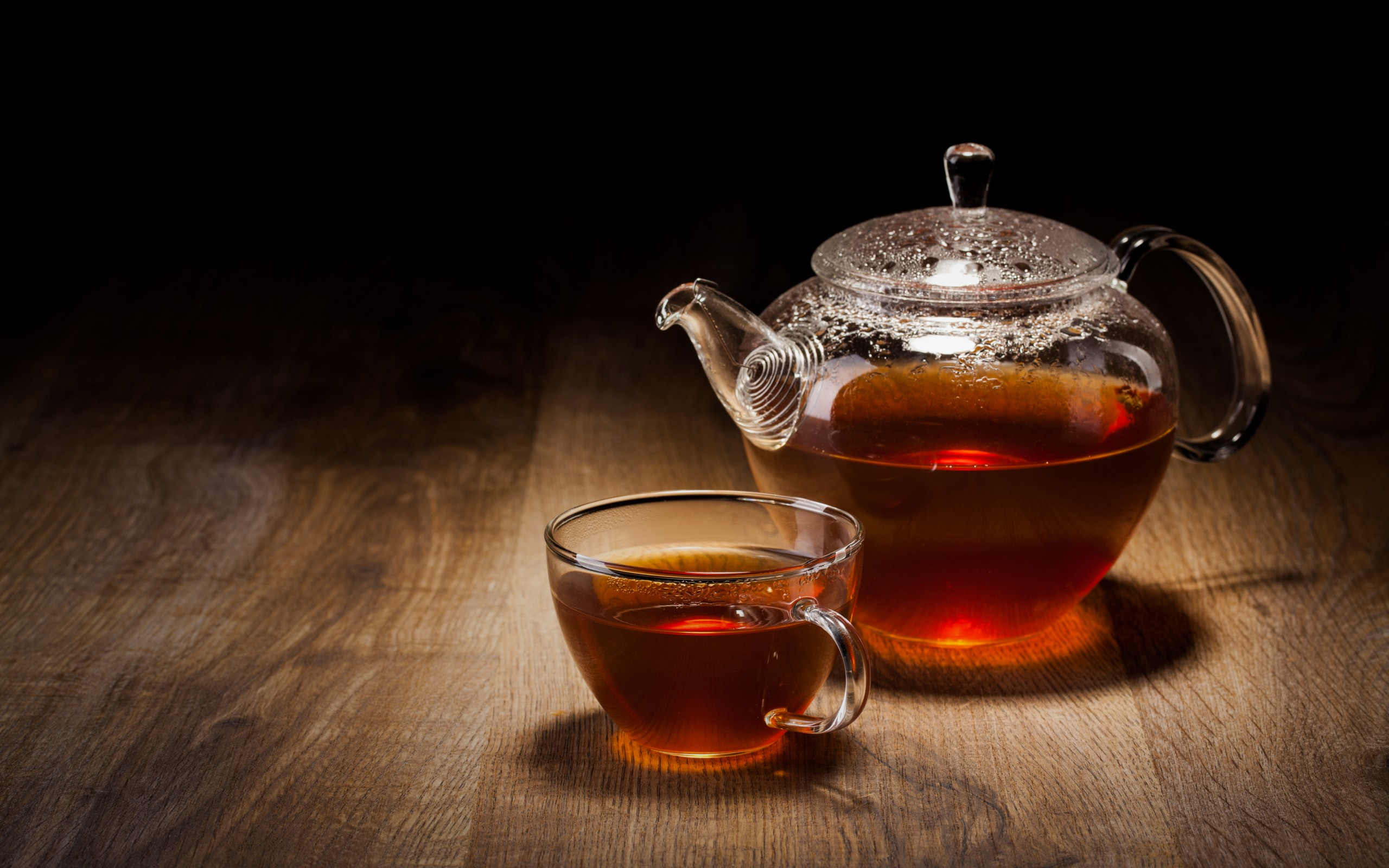 594 Tea Hd Wallpapers Background Images Wallpaper Abyss Page 4