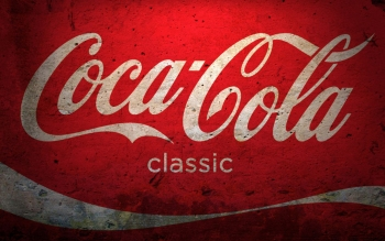 Продукция - Coca Cola Wallpapers and Backgrounds ID : 346393