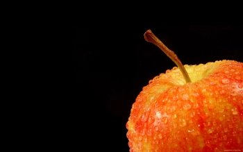 Alimento - Apple Wallpapers and Backgrounds ID : 346655