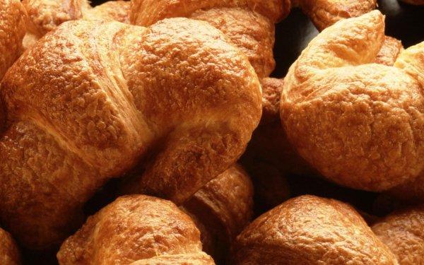 Alimento Desayuno Mexican Bread Fondo de pantalla HD | Fondo de Escritorio