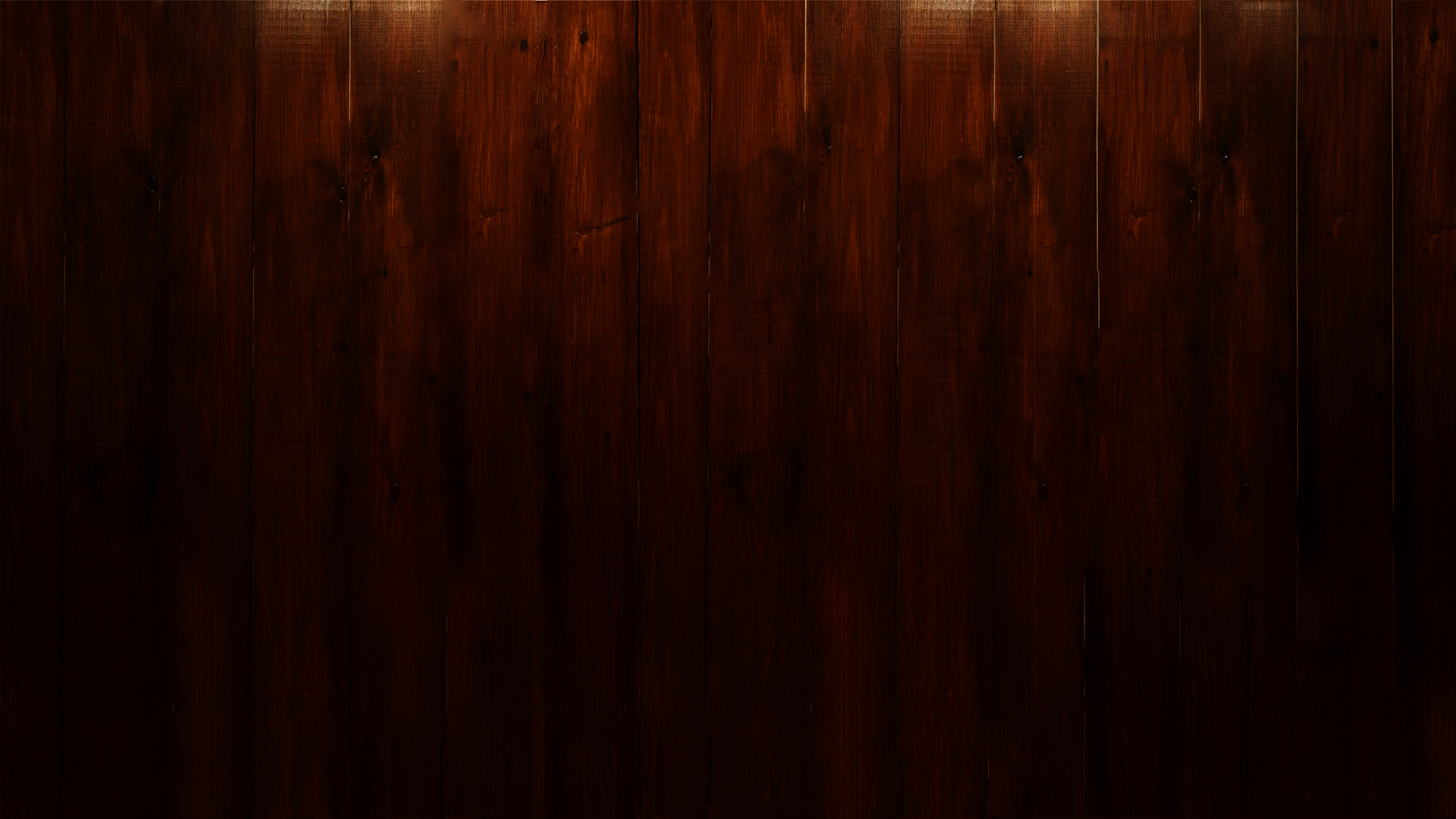 Holz full hd wallpaper and hintergrund 2560x1440 id 347127 for Full wall wallpaper