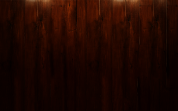 Patrón  - Wood Wallpapers and Backgrounds ID : 347127