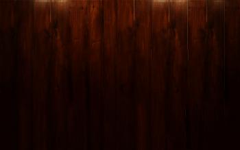Wallpaper ID : 347127