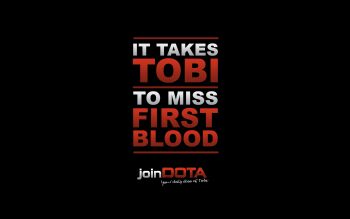 Video Game - Joindota Wallpapers and Backgrounds ID : 347342